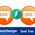 Send Free SMS Without Internet