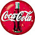 #intoxicação #cocacola