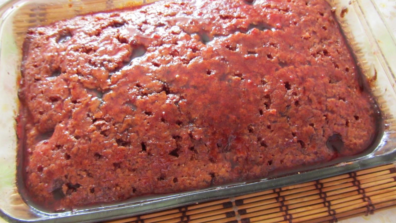 Как запечь шейку свиную в фольге в духовке рецепт с фото