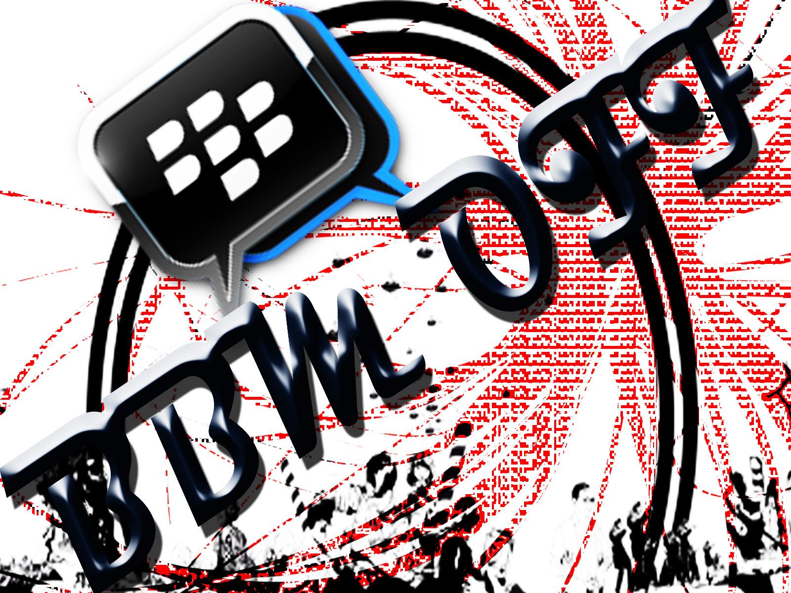 http://1.bp.blogspot.com/-9ObXA0CQTm4/TtOeLq1FaMI/AAAAAAAAA4w/XNv2Ng2Va-Q/s1600/bbm_off_blackberry_Picture-by_banditajj4wallpaperart.jpg