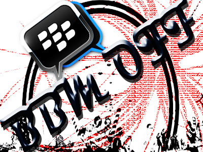 BBM OFF, Blackberry Wallpaper, BBM Off Wallpaper, bbm off, BBM PICTURE, blackberry messanger picture