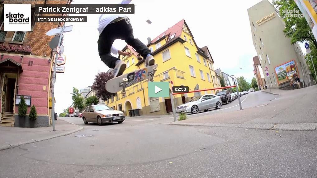 http://skateboardmsm.mpora.de/tv/patrick-zentgraf-adidas-part.html