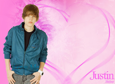 Justin Bieber Wallpapers For Desktop