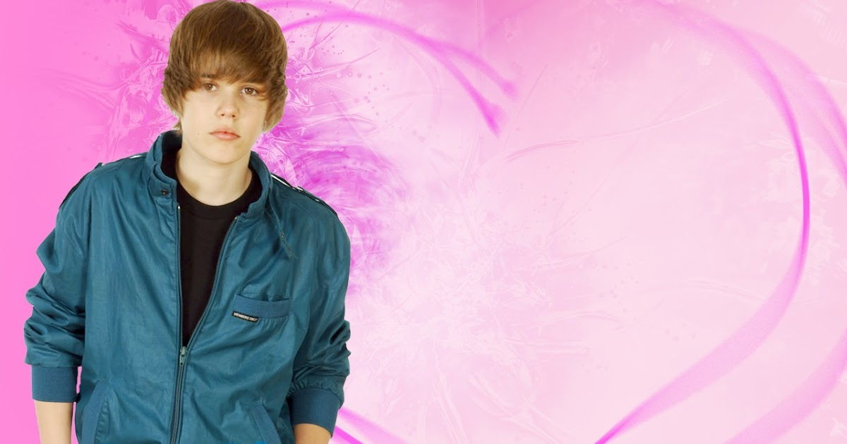 Justin Bieber Wallpapers For Desktop|HD - 83.5KB