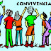 A Secretaria do Trabalho e Assistência Social de Itapiúna por meio do CRAS abre inscrições para grupos de convivência