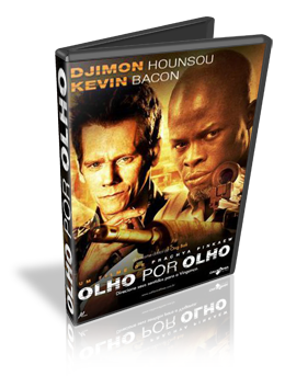 Download Olho Por Olho Dublado DVDRip (AVI Dual Áudio + RMVB Dublado)