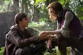Love & Romance Photo