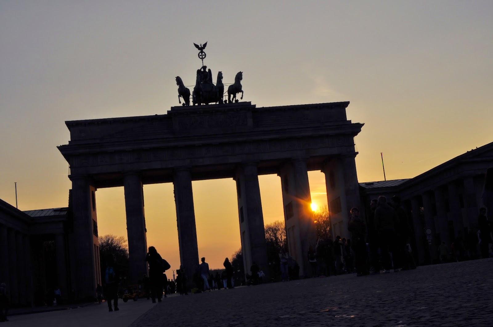 #Hive15 - Berlin || Wanderwings