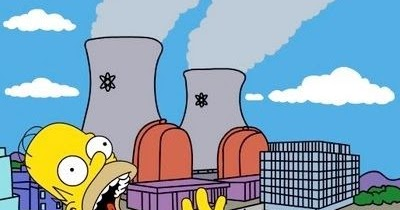 understanding nuclear power There are 65 nuclear power plants in the us these plants contain 104 nuclear  reactors capable of generating up to 100 billion kwh of electricity in 2005, they.