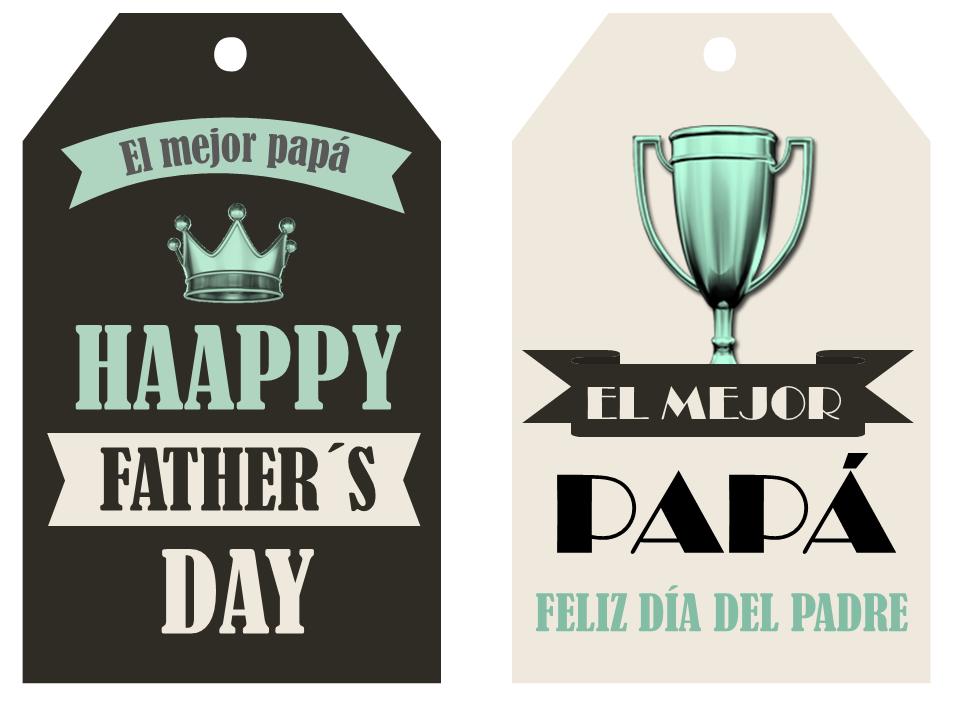 etiquetas+dia+del+padre