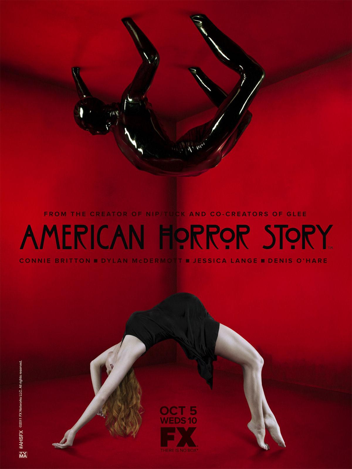 http://1.bp.blogspot.com/-9OiWpJ-YY3I/Tn749CZsDpI/AAAAAAAAEyk/GpeulrTfp-E/s1600/American-Horror-Story-Poster.jpg