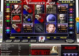 Download reel deal casino