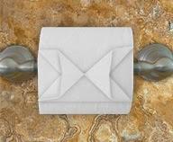 """оригами из туалетной бумаги, как сделать оригами из туалетной бумаги, роза оригами из туалетной бумаги, туалетная бумага, интерьерное украшение из туалетной бумаги, как украсить туалетную бумагу, оригами, необычное оригами, сто можно сделать из туалетной бумаги своими руками, схема оригами из туалетной бумаги, как сложить фигурки из туалетной бумаги схемы пошагово, схемы оригами, схемы фигурок из бумаги, Оригами «Птица» из туалетной бумаги, Оригами «Ёлка» из туалетной бумаги, Оригами «Бабочка» из туалетной бумаги, Оригами «Плиссе» из туалетной бумаги, Оригами » Сердце» из туалетной бумаги, Оригами «Кристалл» из туалетной бумаги, Классический Треугольник, как украсить туалетную комнату, красивая туалетная бумага, как украсить туалетную бумага, Оригами «Алмаз» из туалетной бумаги,Оригами «Веер» из туалетной бумаги,Оригами «Кораблик» из туалетной бумаги,Оригами «Корзинка» из туалетной бумаги,Оригами «Роза» из туалетной бумаги,Оригами """"Бабочка"""" из туалетной бумаги"""