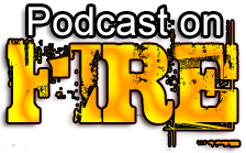 Podcast On Fire Network
