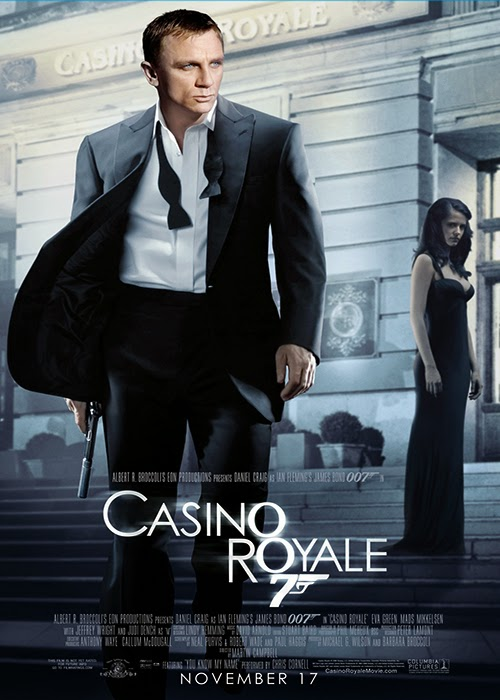 James bond casino royale 720p dual audio