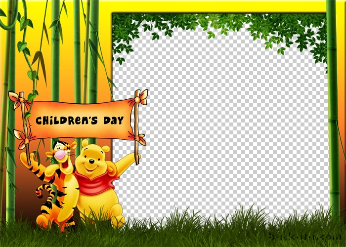Children s day powerpoint backgrounds and wallpapers children s day