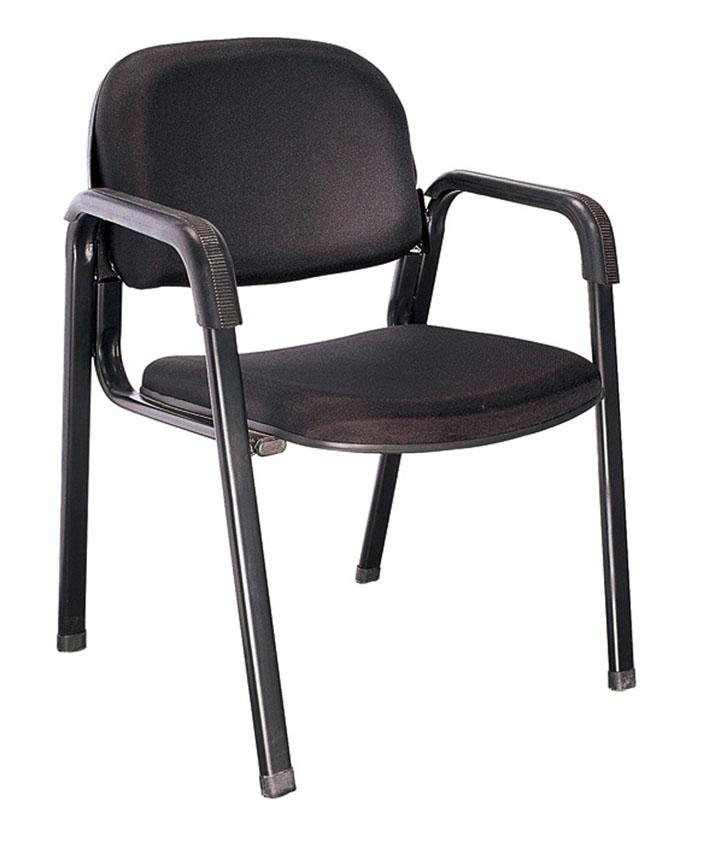 Big oficce reparacion de sillas de oficina for Reparacion sillas oficina