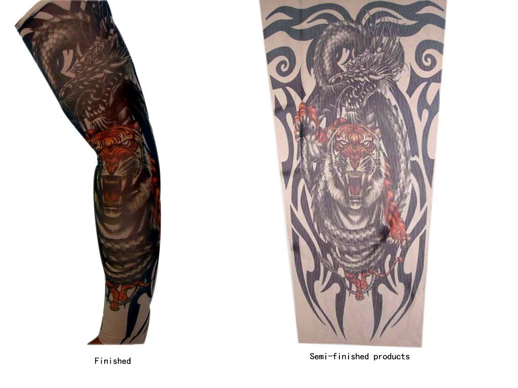 tattoos for sleeves tattoos