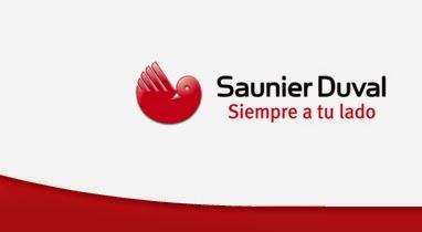 Saurnier Duval