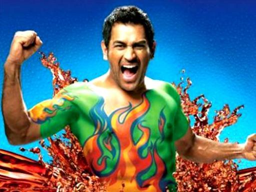 dhoni tamil movie - photo #17