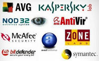 Download Antivirus Gratis Terbaik 2013