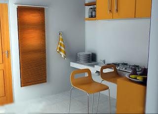 model-interior-dapur-kecil-minimalis.jpg