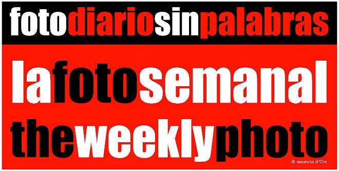 fotodiario