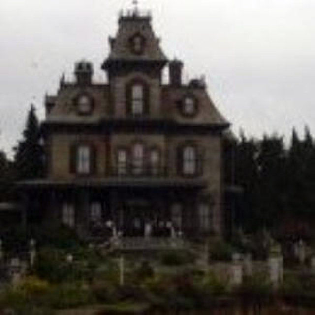 Walt-disney-casa-embrujada-