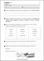 http://www.primerodecarlos.com/TERCERO_PRIMARIA/mayo/Unidad12/lengua/fichas/lengua6.pdf