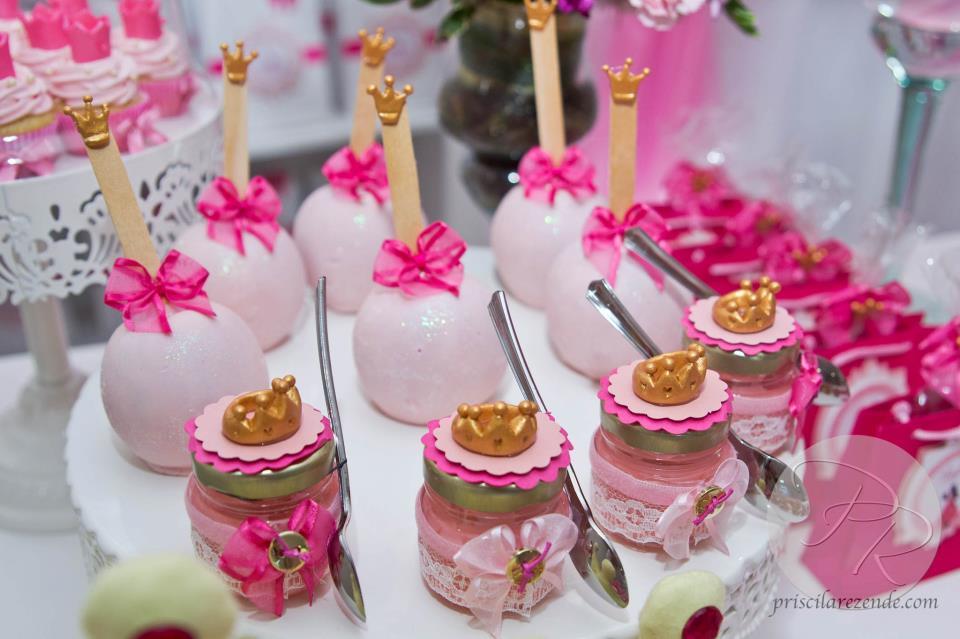 festa jardim da princesa : festa jardim da princesa:Doces Lembranças Festas Personalizadas: Festa Princesa – Sofia 3 anos