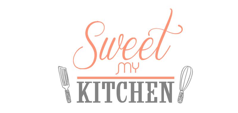Sweet my Kitchen