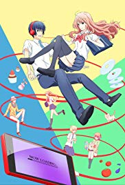 3D Kanojo: Real Girl 2nd Season