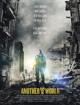 Ver Película Another World Online Gratis (2015)