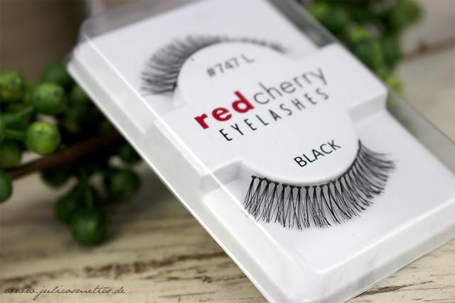 Red-Cherry-Eyelashes