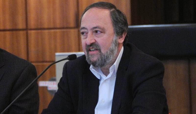 Δήλωση του Γιώργου Μαρίνου, μέλους του ΠΓ της ΚΕ του ΚΚΕ και υποψήφιου περιφερειάρχη Στερεάς Ελλάδας με τη Λαϊκή Συσπείρωση, για την ανακούφιση των λαϊκών οικογενειών