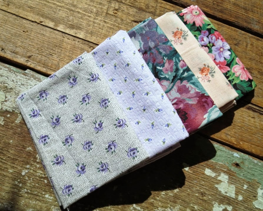 https://www.etsy.com/listing/182575868/vintage-cotton-fat-quarter-five-pack