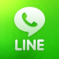 Top 10 Chatting Application Or Messenger Apps For Android - Line
