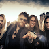 WE ARE HARLOT Announce New North American Tour
