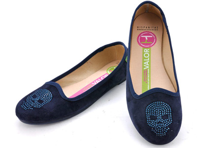 slippers Hispanitas Valor H