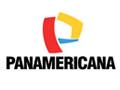 panamericana-television