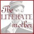 Rated by The Literate Mother