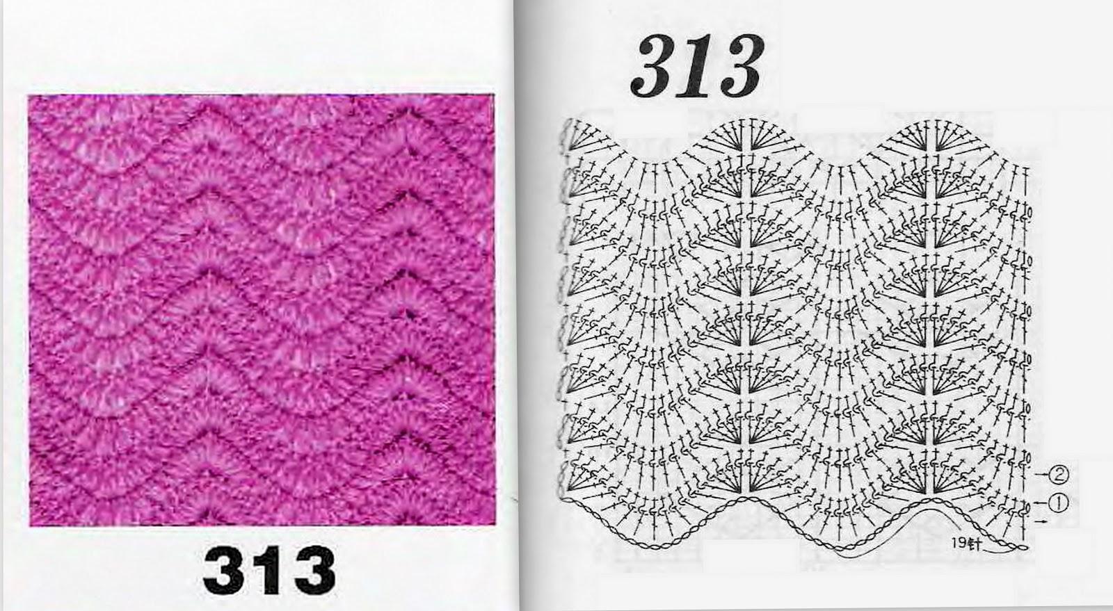 Схема вязания скатерти крючком для уютного отдыха. Связать 64