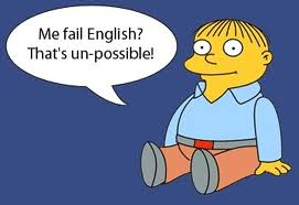 ralph+wiggum+me+fail+english+thats+unpos
