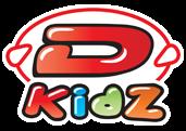 dkidz