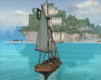 Tehlikeli Korsanlar Yeni