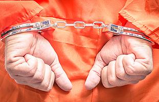 Projeto de Lei acabará com o benefício da saída temporária para presos - Vote na Web