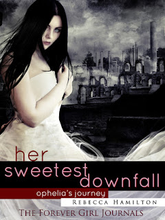 http://www.goodreads.com/book/show/13239063-her-sweetest-downfall