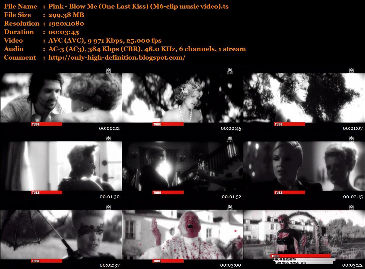 http://1.bp.blogspot.com/-9P0eLDcItOg/UDmE4o2PWAI/AAAAAAAADcg/nHThxpqRej4/s1600/Pink+-+Blow+Me+%28One+Last+Kiss%29+%28M6-clip+music+video%29.ts.jpg