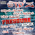 AUDIO | STD'z ft LordIzzy StopaRhymes Chindo LadyNaike FidoVato Lavosti & Son - Pressure | Download