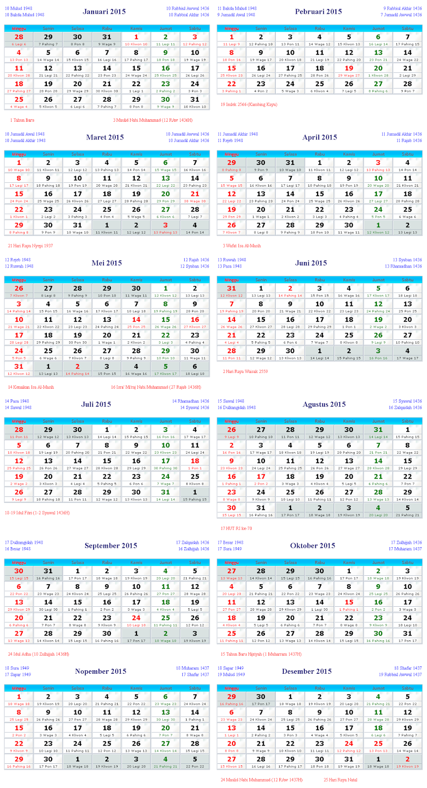... , Printable 2016 Monthly Calendar Tracing | Calendar Template 2016